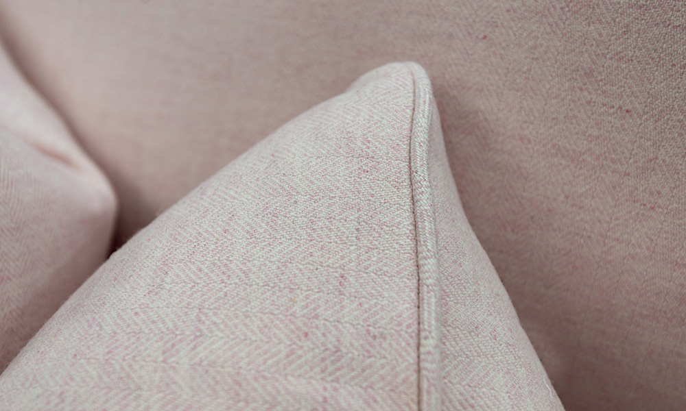 Scatter-Cushion-in-a-Discontined-Fabric