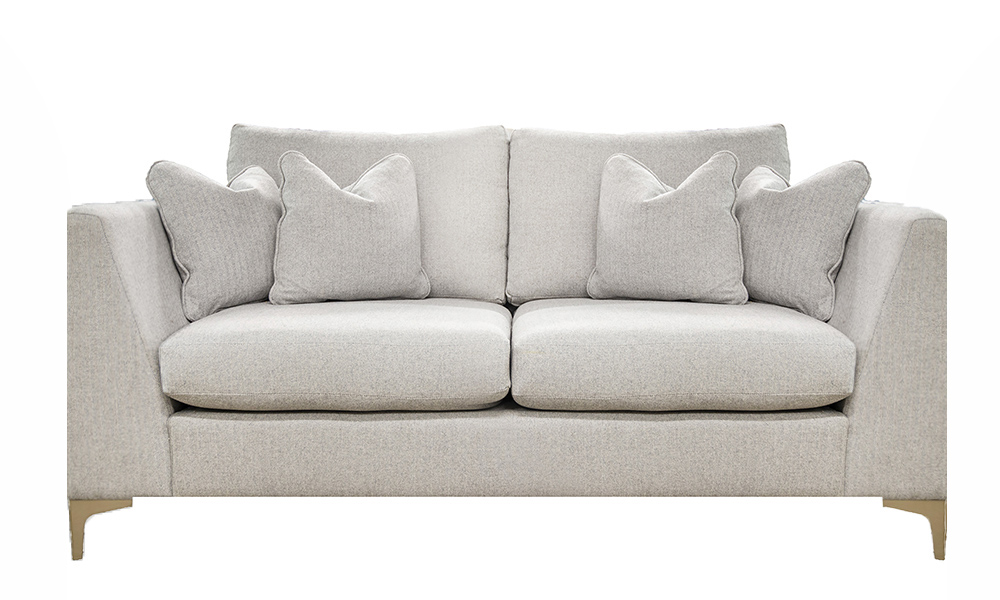 Baltimore 2 Seater Sofa Discontinued Fabric