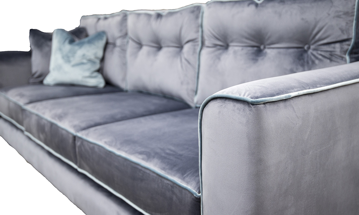 Boland-Large-Sofa-Arm-Detail-discontinued fabric