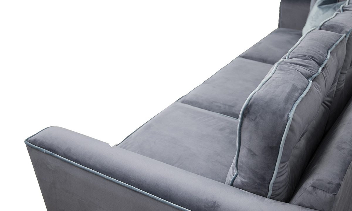 Boland-Large-Sofa-Back-Detail-discontinued fabric