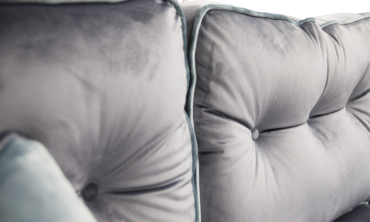 Boland-Large-Sofa-Button-Detail-discontinued fabric