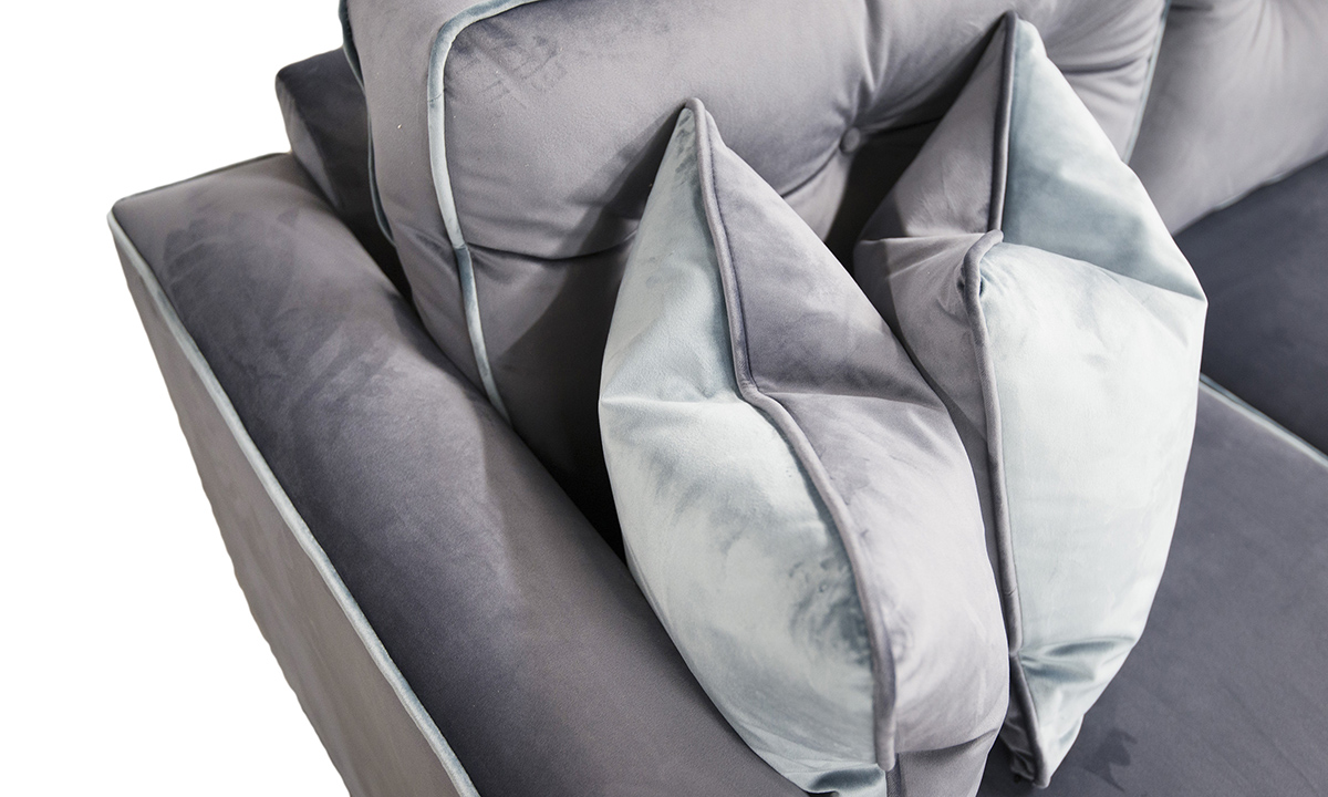 Boland-Large-Sofa-Cushion-Detail-in-discontinued fabric