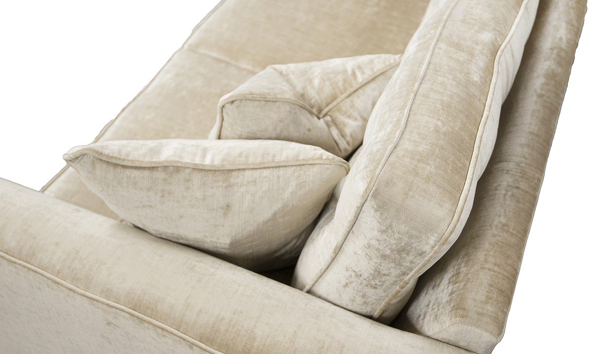 Boland-Large-Sofa-Detail-in-Edinburgh-Biscuit-Silver-Collection-Fabri