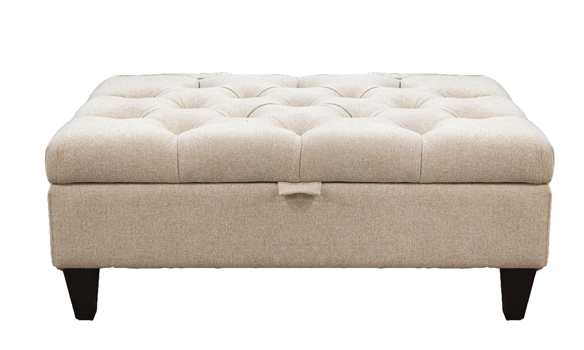 Deep-Button-Storage-Footstool-in-Soho-Oatmeal-Silver-Collection-Fabric