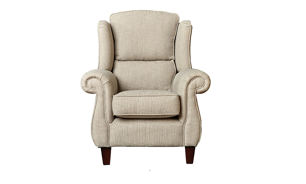 Grace-Chair-in-Varadi-Cinder-Plain-Silevr-Collection-Fabric