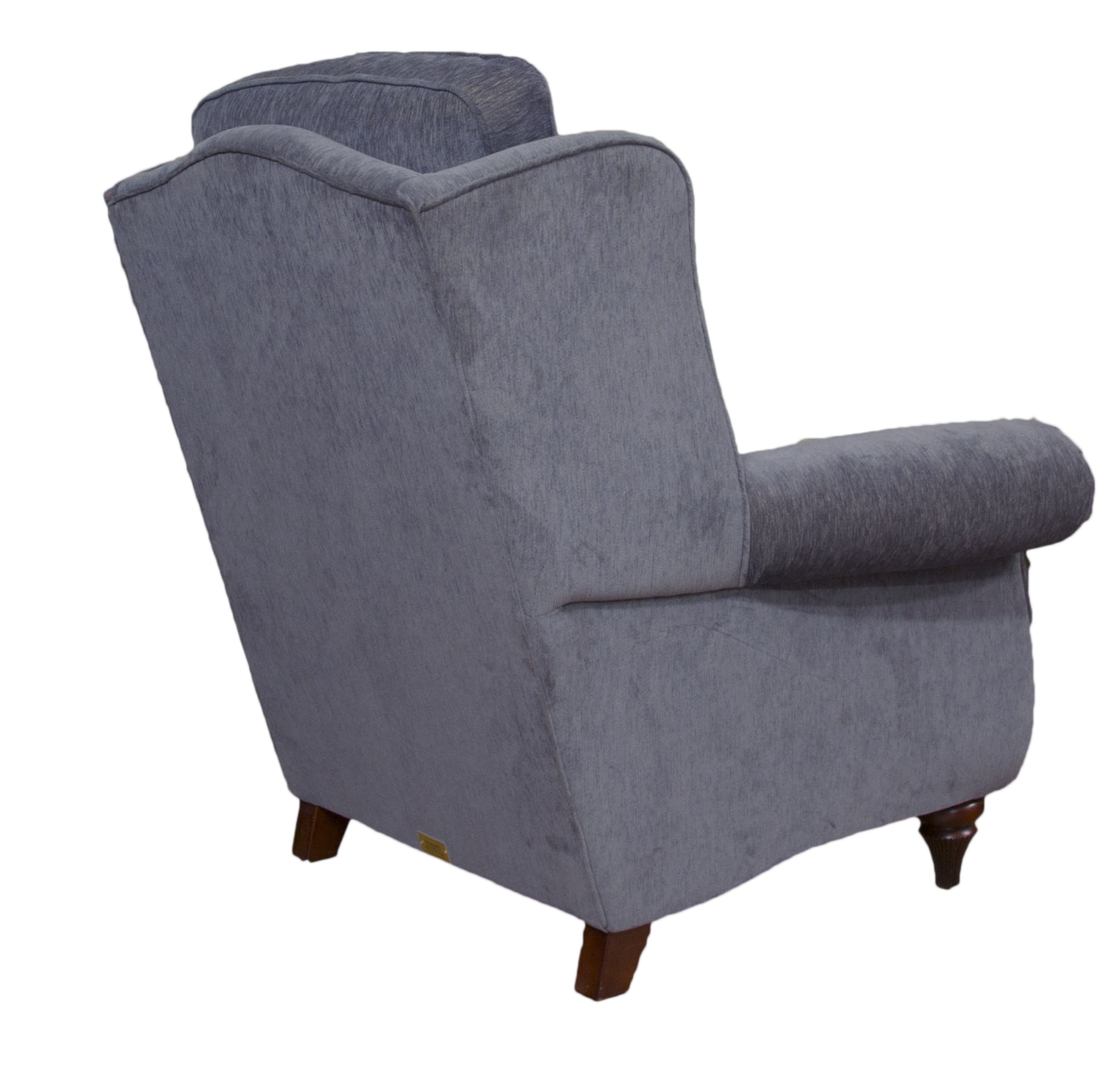 Grace-Chair-Gold-Collection-back