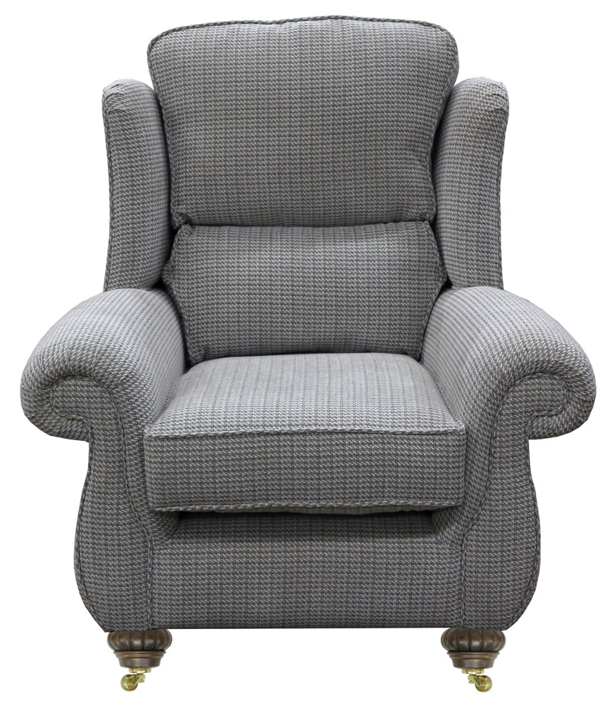 Grace-Chair-in-new-fabric
