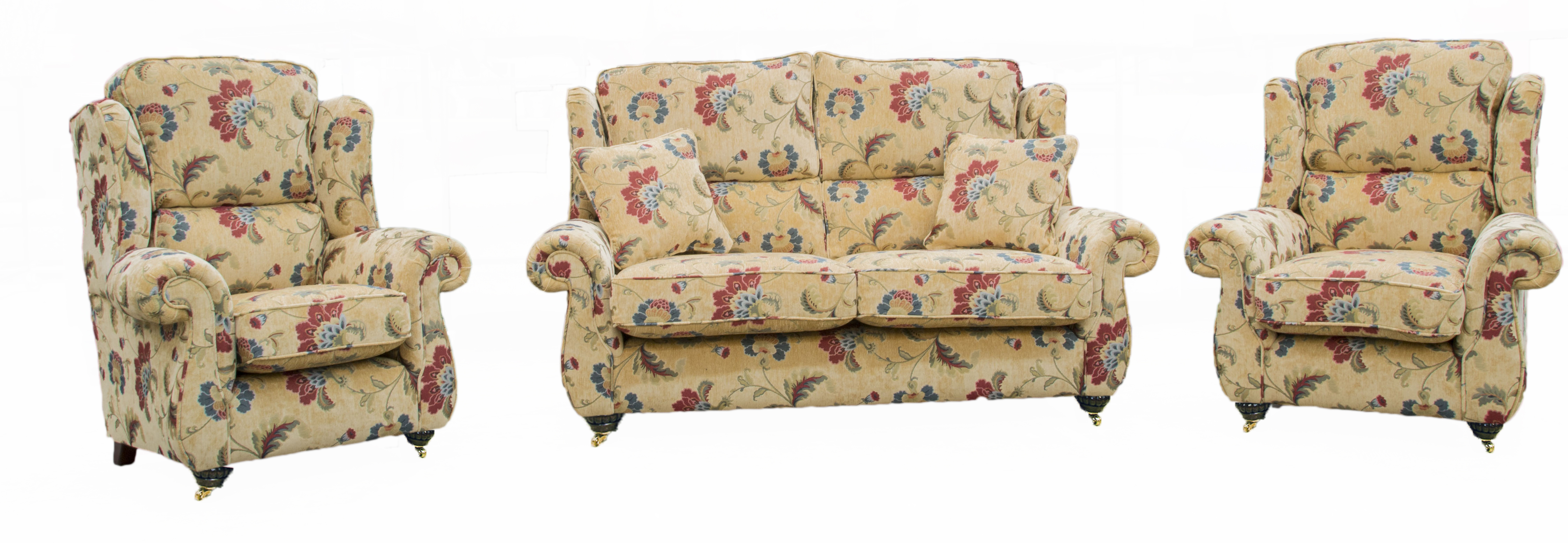 Grace-chair-grevill-2str-greville-chair-Bronze-Collection