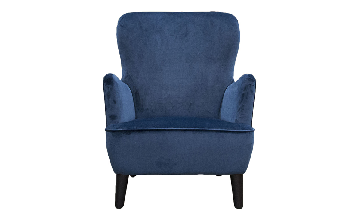 Holly Chair Discontinued Fabric