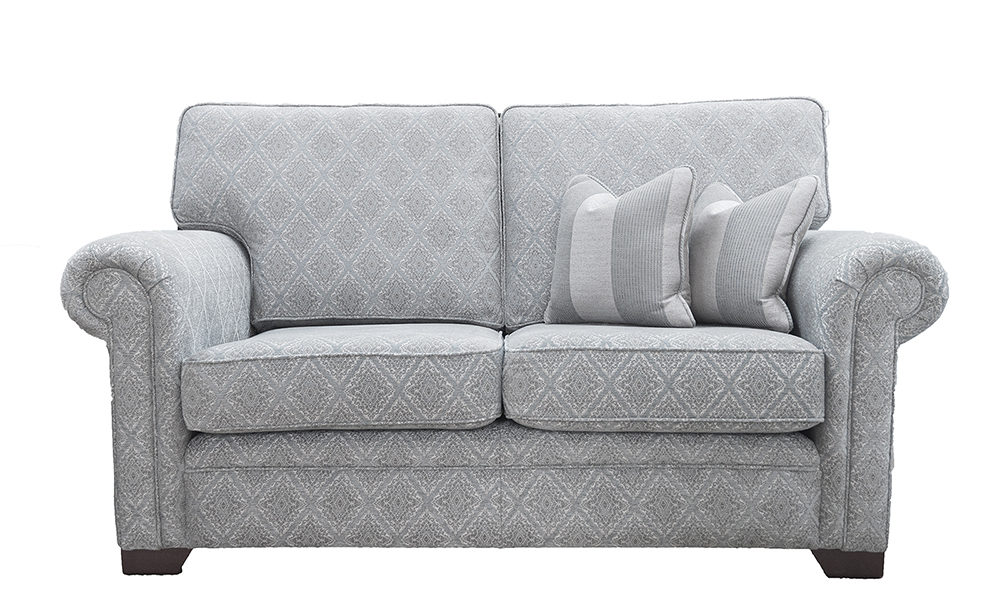 Imperial 2 Seater Sofa in  Discontinued Fabric