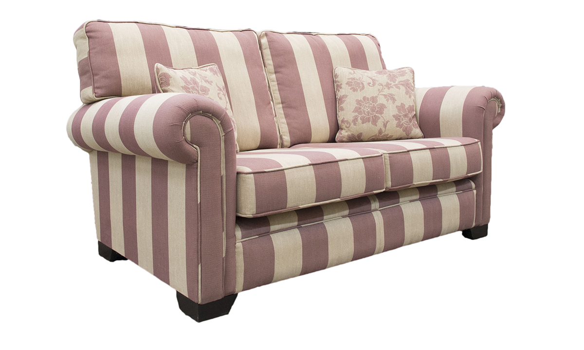 Imperial 3 Seater Sofa Discontinued Fabric