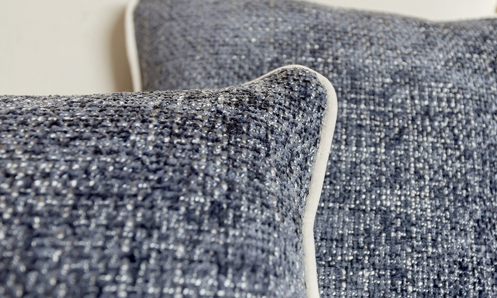 La-Scala-Scatter-Cushions-in-Schino-Denim-Gold-Collection-Piped-in-Plush-Bone-Silver-Collection-405795