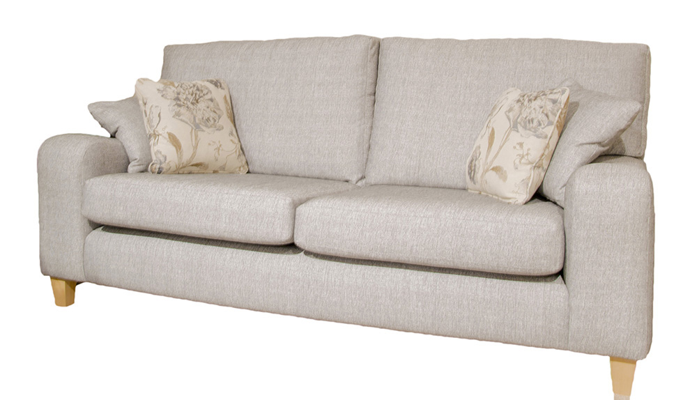 Melrose Large-Sofa-2-1