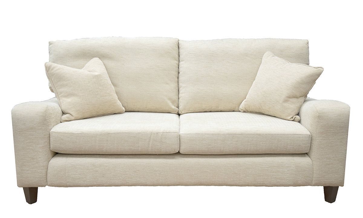 Melrose-Large-Sofa-in-Lenora-Vanilla-Silver-Collection