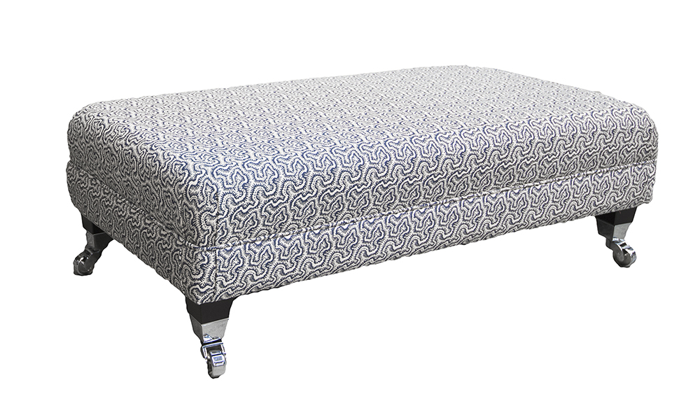Ottoman-Footstool-side-in-Customers-Own-Fabric