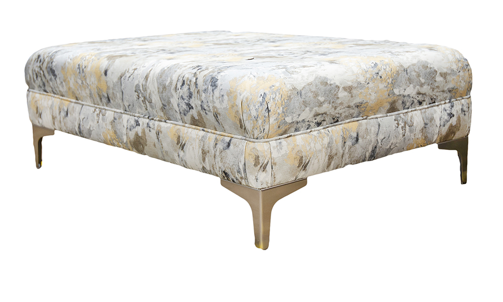 Ottoman-foostool-side-in-18021-Pattern-Bronze-Collection-of-Fabrics