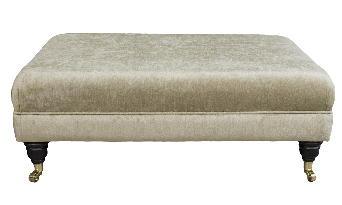 Ottoman-in-Edinburgh-Biscuit-Silver-Collection-Fabric