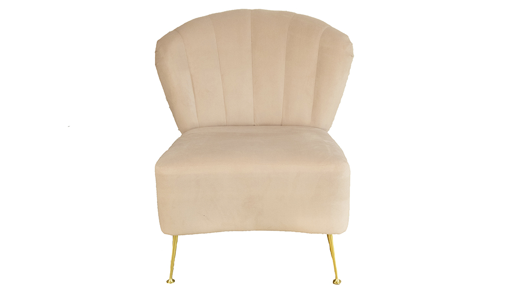 1_Philly-Chair-Flutted-Back-in-Plush-Petal-Silver-Collection-405124