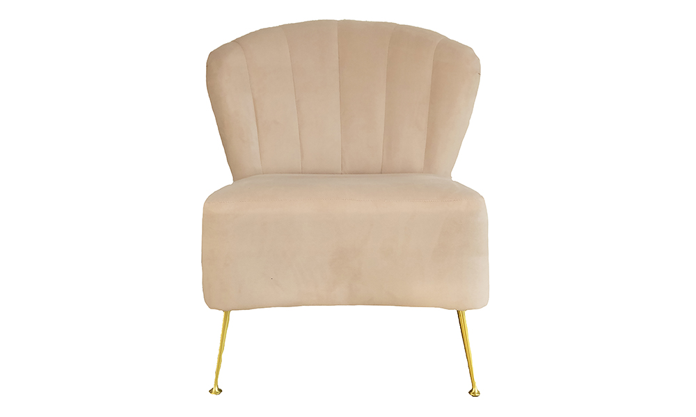 Philly-Chair-Flutted-Back-in-Plush-Petal-Silver-Collection-405124