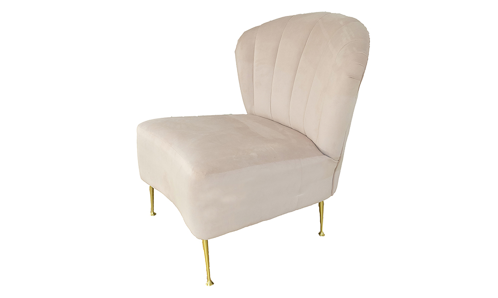 Philly-Chair-Side-Flutted-Back-in-Plush-Petal-Silver-Collection-405124