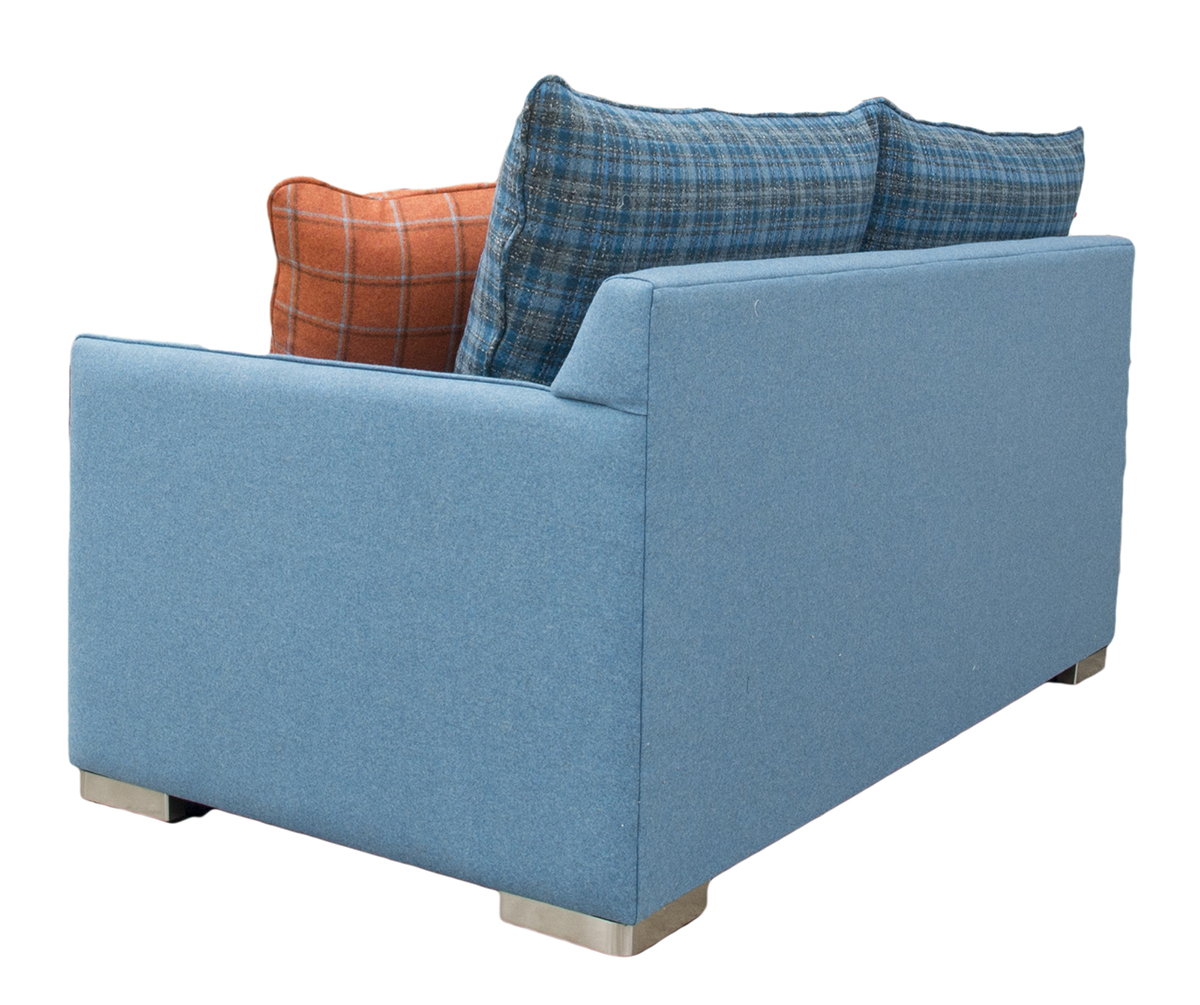 Spirit 4ft6 Sofa Bed Customers Own Fabric