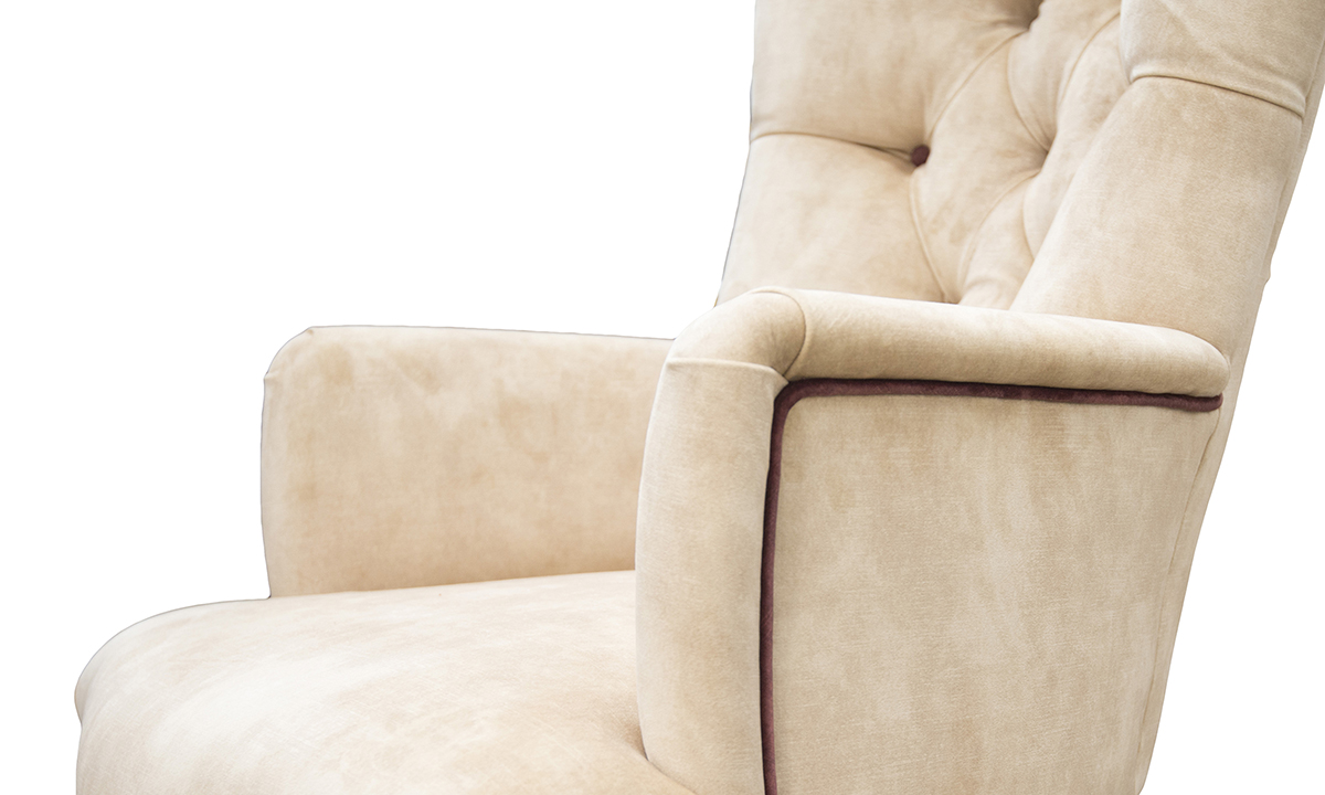 Deep-Button-Aisling-Chair-Side-Panel-in-Lovley-Champagne-Gold-Collection-Fabric