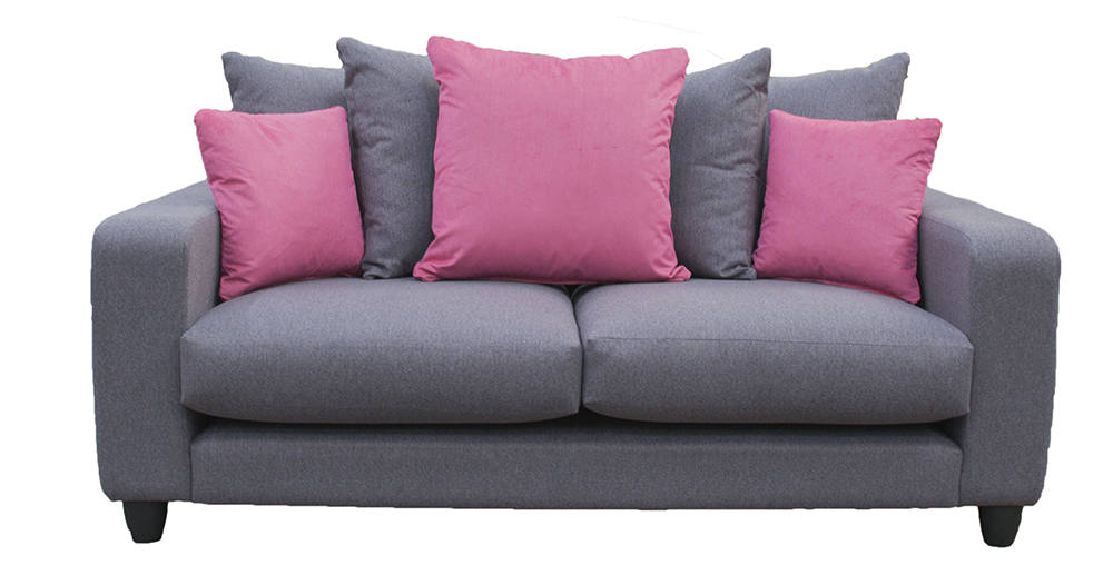 Bespoke furniture sofas chairs couches finline for Sofa bespoke