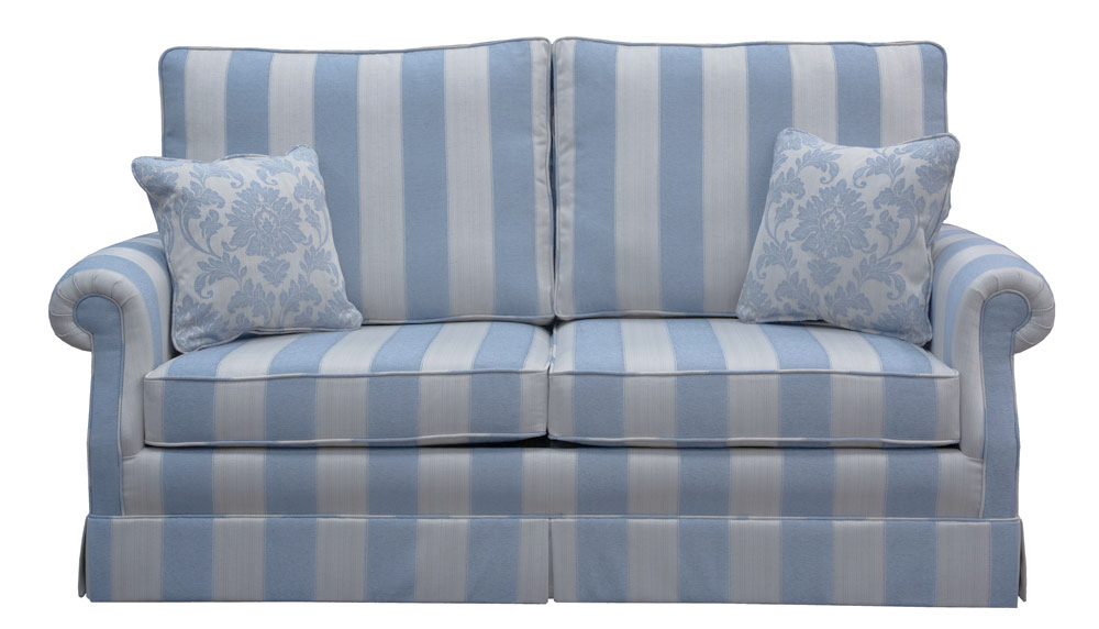 Clare-Sofabed-in-Athena-Stripe-Marine