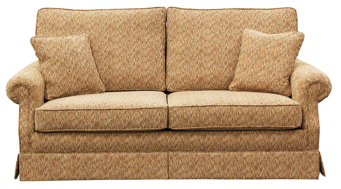 Clare-Sofabed