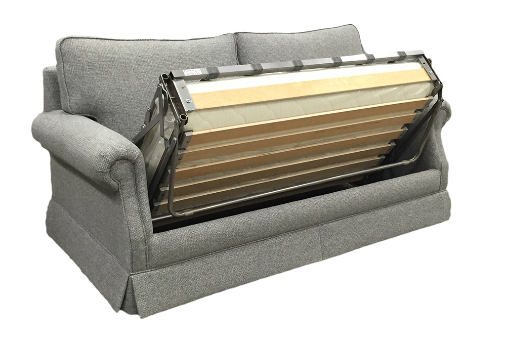 Clare-sofa-bed-in-Milwaukee-grey-bronze-collection-bed-action