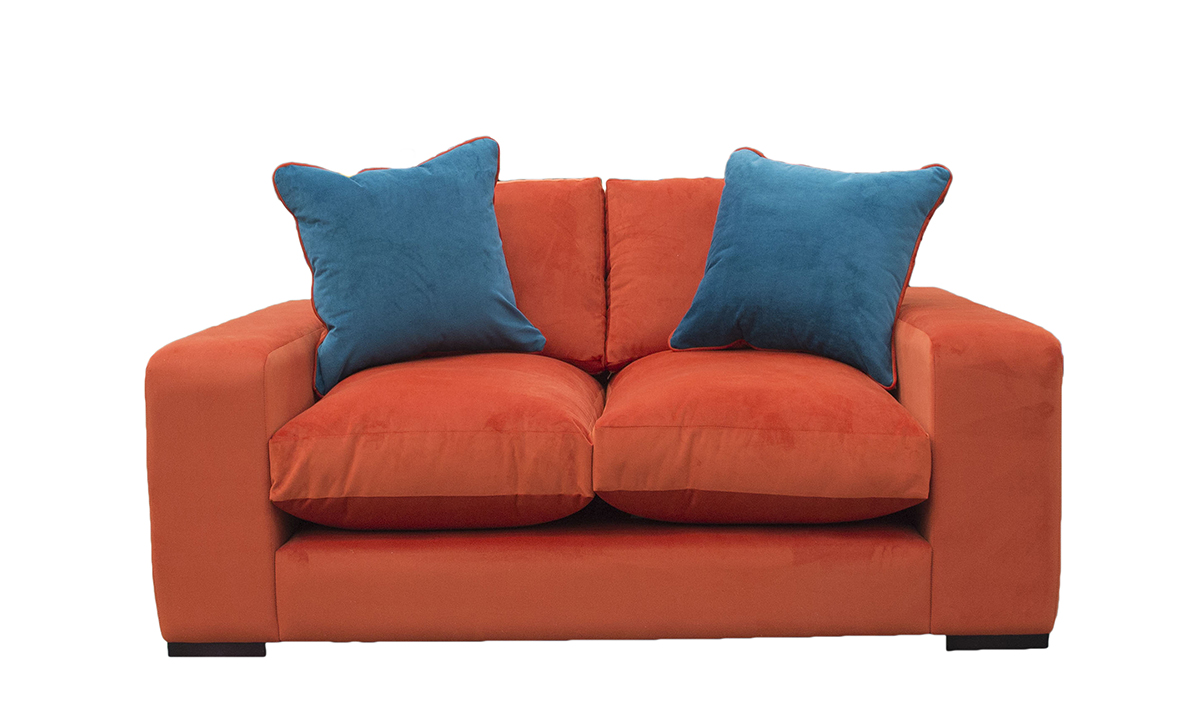 Colorado Sofas And Chairs Range Finline Furniture