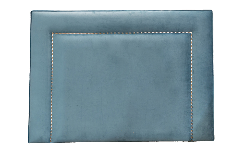 Coolmore 5ftHeadboard Discontinued Fabric