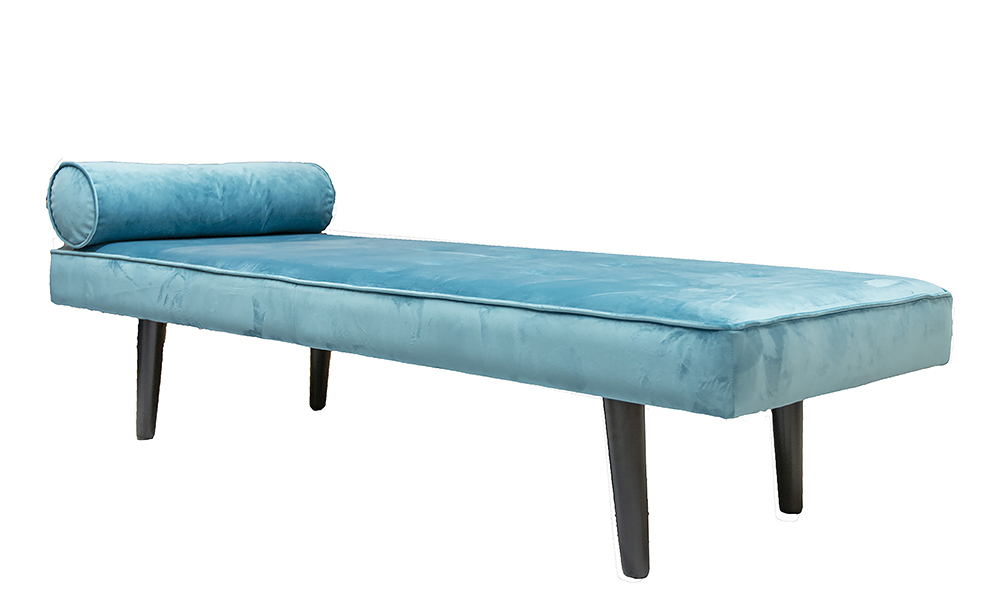 Day Bed discontinued Fabric