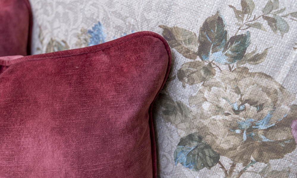 Elton-Scatter-in-Lovely-Madder-Gold-Collection-Fabric