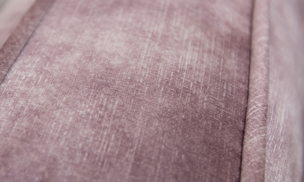 Elton-Small-Sofaclose-up-in-Lovey-Dusk-Gold-Collection-of-Fabrics