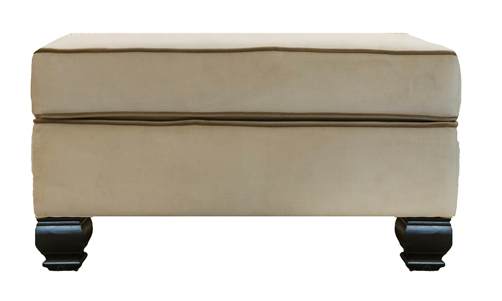 Grenoble-Footstool-Discontinued-Fabric