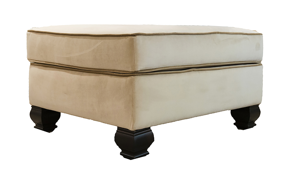 Grenoble-Footstool-Side-Discontinued-Fabric