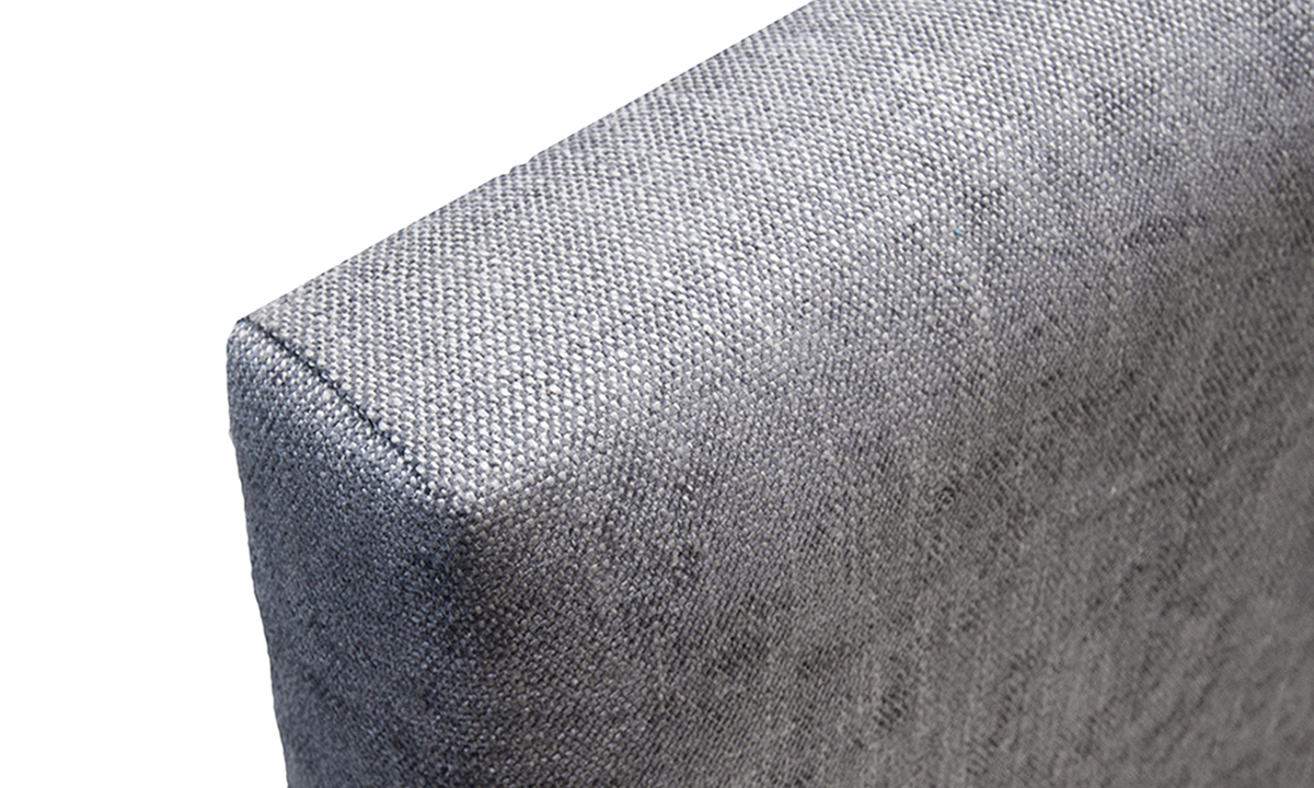 4ft6-Kinsale-Headbaord-Detail-in-a-Discontined-Fabric