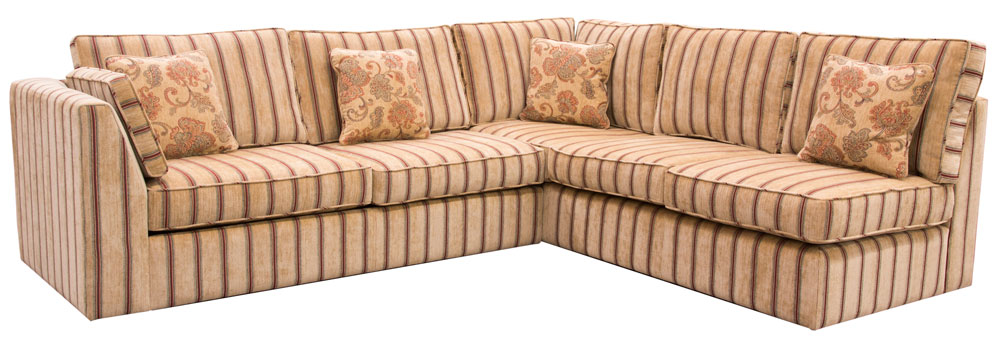 Como-Corner-Group-Sofabed