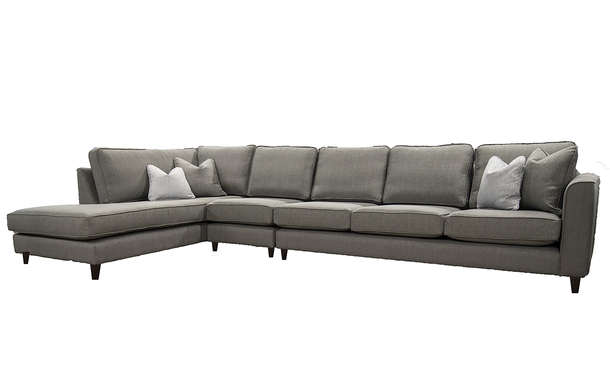 1_Logan-Corner-Chaise-Sofa-in-Aosta-Putty-Silver-Collection-of-Fabrics