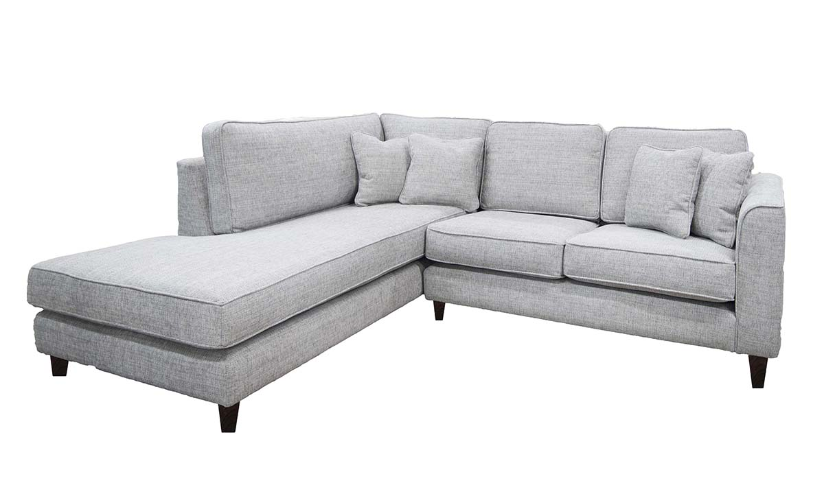Logan-Chaise-Sofa-in-Bravo-Silver-Silver-Collection-of-Fabrics
