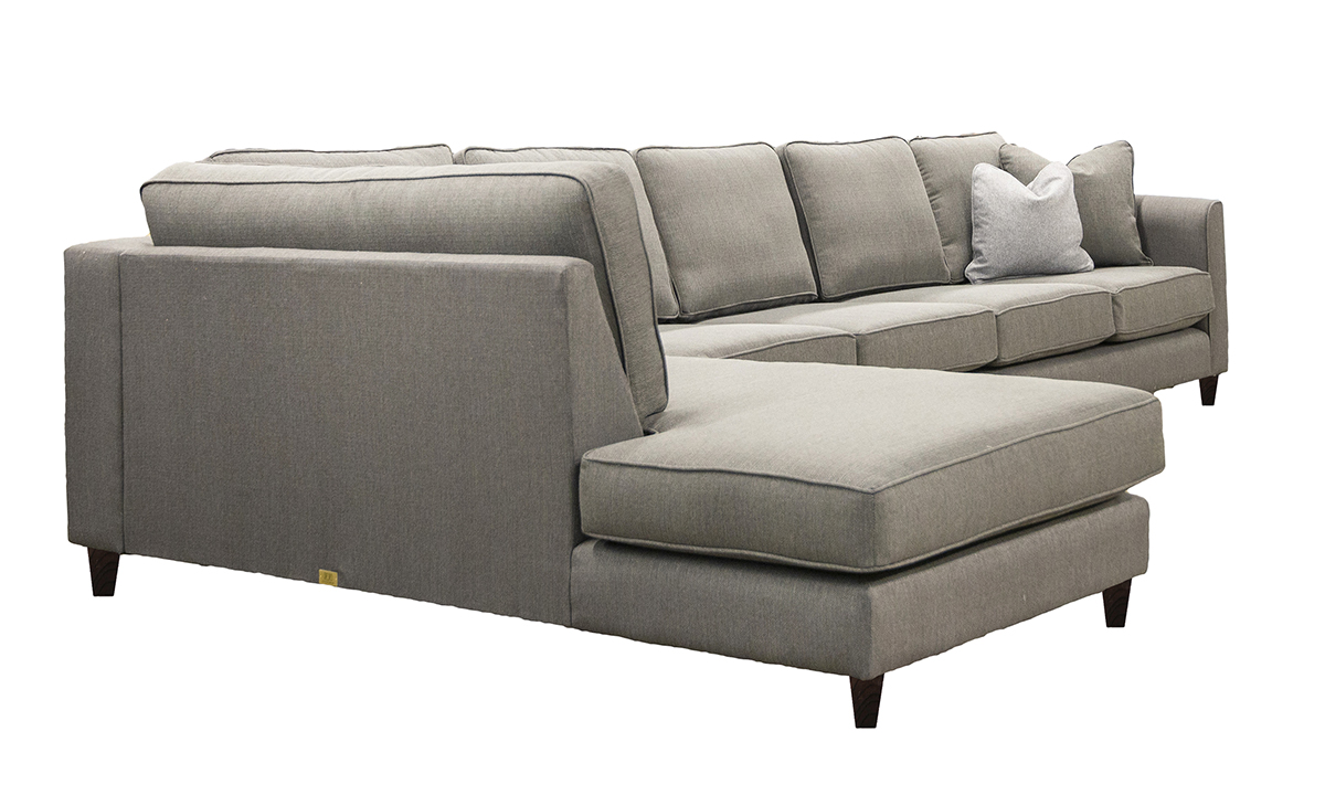Logan-Corner-Chaise-Sofa-side-in-Aosta-Putty-Silver-Collection-of-Fabrics
