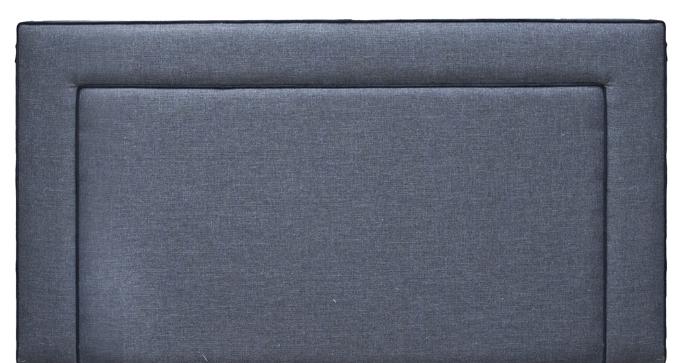 Monaco 6ft Headboard - Ado Marine