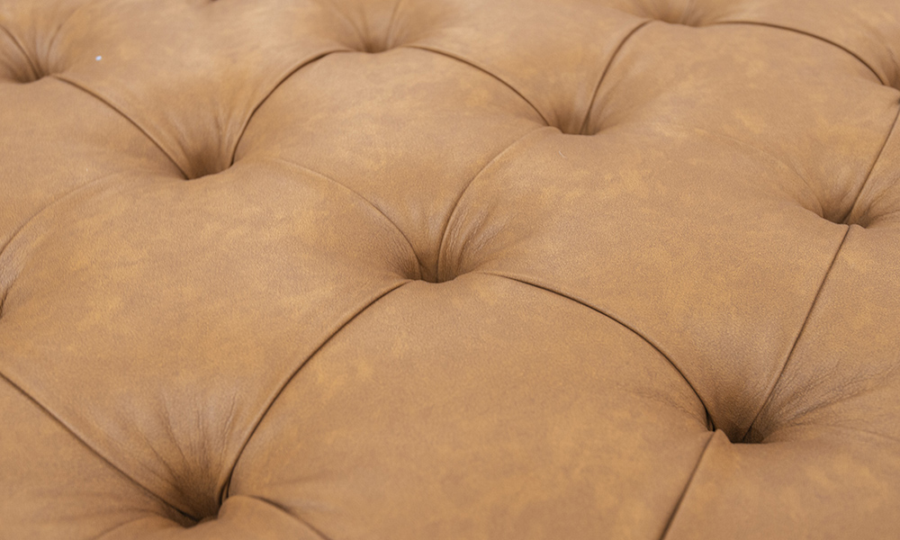 Deep-Button-Ottoman-Close-Up-Bespoke-Size-in-Dust-Tan-Silver-Collection-Fabric