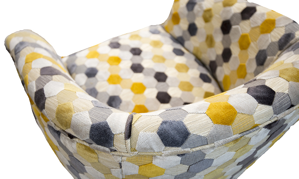 Tub-Chair-back-in-Customers-Own-Fabric
