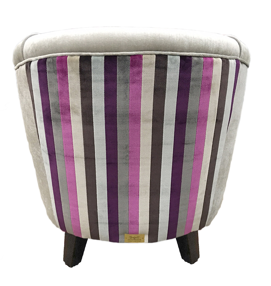 tub chairs for sale dublin Archives - Finline Furniture