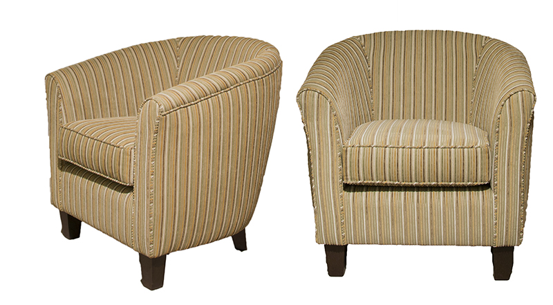 tub chairs Archives - Finline Furniture