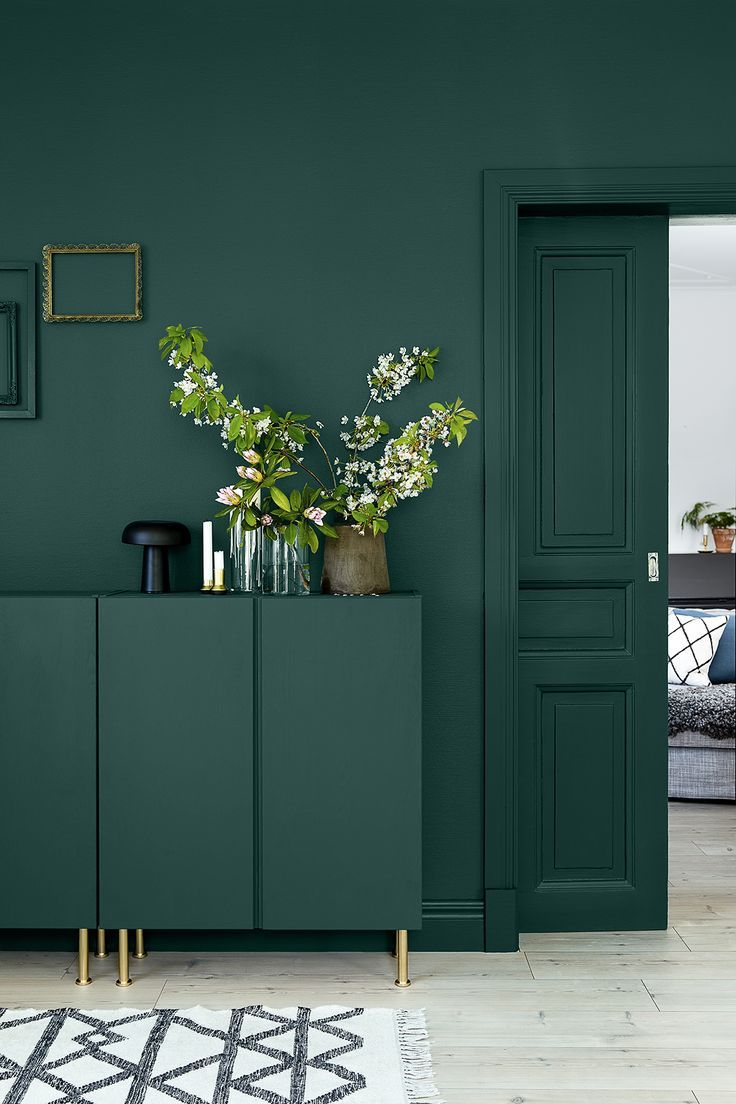 going green interior trends finline furniture blog