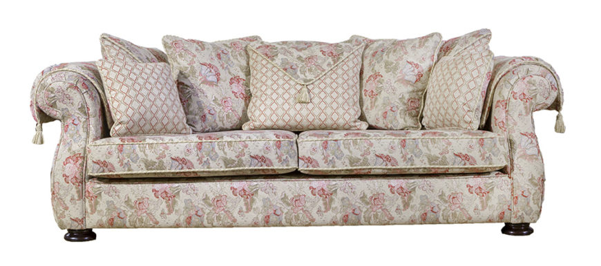 Special Offers Finline Furniture