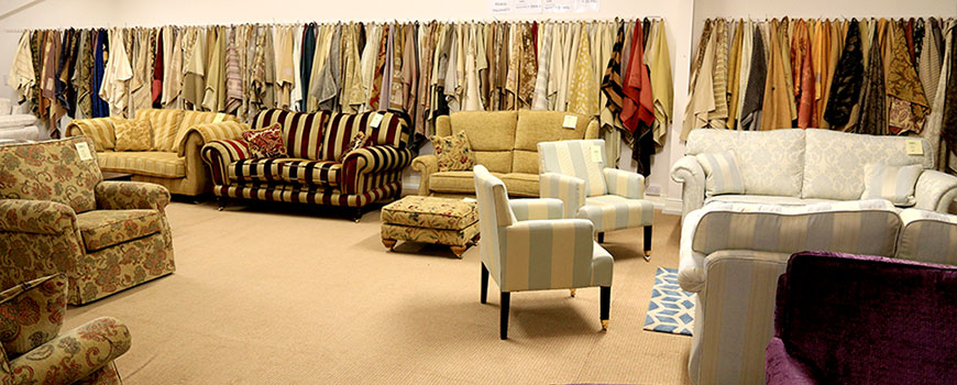 We Have A Large Array Of Clearance Furniture On Display In Our Factory  Showrooms In Emo. These Items Are Reduced In Price And Ready To Walk Out  The Door!!